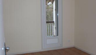 Vente appartement f1 à Mons-en-Barœul - Ref.V3913 - Image 1