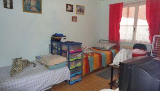 Vente appartement f1 à Lambersart - Ref.V3916 - Image 1