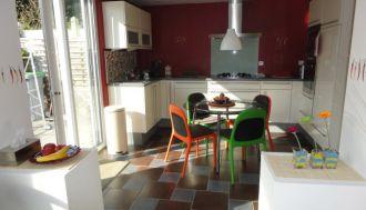 Vente appartement f1 à Marcq-en-Barœul - Ref.V3935 - Image 1