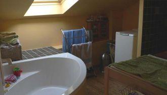 Vente appartement f1 à Lille - Ref.V3947 - Image 1