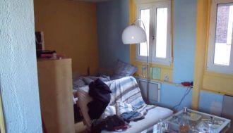 Vente appartement f1 à Lille - Ref.V3948 - Image 1