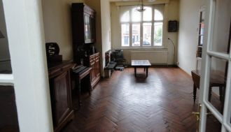 Vente appartement f1 à Marcq-en-Barœul - Ref.V3949 - Image 1
