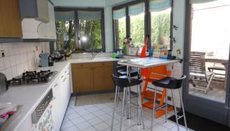 Vente appartement f1 à Marcq-en-Barœul - Ref.V3954 - Image 1