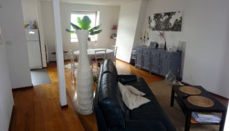Vente appartement f1 à Lille - Ref.V3965 - Image 1