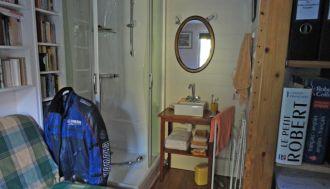 Vente appartement f1 à Lambersart - Ref.V4006 - Image 1