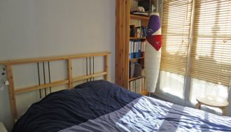 Vente appartement f1 à Lambersart - Ref.V4012 - Image 1