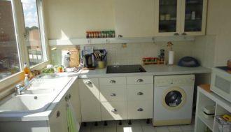 Vente appartement f1 à Marcq-en-Barœul - Ref.V4033 - Image 1