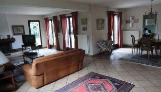 Vente appartement f1 à Marcq-en-Barœul - Ref.V4040 - Image 1