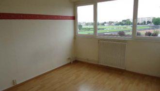 Vente appartement f1 à Marcq-en-Barœul - Ref.V4056 - Image 1