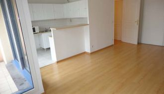 Vente appartement f1 à Lille - Ref.V4097 - Image 1