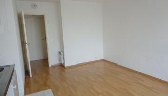 Vente appartement f1 à Marcq-en-Barœul - Ref.V4103 - Image 1