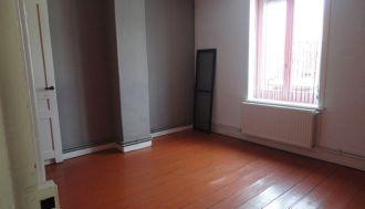 Vente appartement f1 à  - Ref.V4116 - Image 1