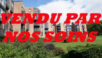 Vente appartement f1 à Mouvaux - Ref.V4118 - Image 1