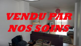 Vente appartement f1 à Lille - Ref.V4130 - Image 1