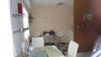 Vente appartement f1 à Lille - Ref.V4133 - Image 1