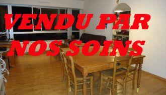 Vente appartement f1 à Lambersart - Ref.V4148 - Image 1