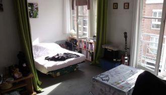 Vente appartement f1 à Lille - Ref.V4152 - Image 1