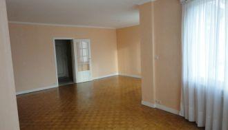 Vente appartement f1 à Marcq-en-Barœul - Ref.V4191 - Image 1