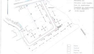 Vente appartement f1 à Lompret - Ref.V4204 - Image 1