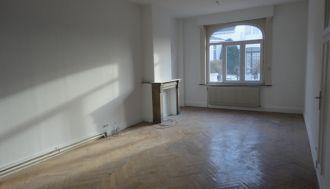 Vente appartement f1 à Marcq-en-Barœul - Ref.V4222 - Image 1