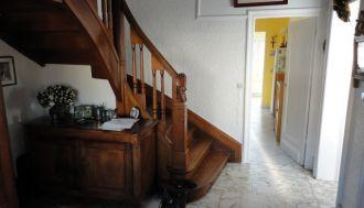 Vente appartement f1 à Marcq-en-Barœul - Ref.V4239 - Image 1