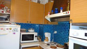 Vente appartement f1 à  - Ref.V4240 - Image 1