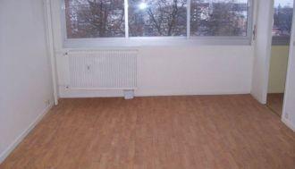 Vente appartement f1 à Lille - Ref.V4243 - Image 1