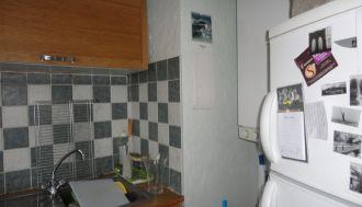 Vente appartement f1 à Lambersart - Ref.V4267 - Image 1
