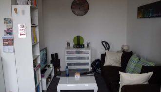 Vente appartement f1 à Lille - Ref.V4274 - Image 1