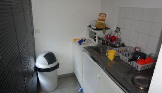 Vente appartement f1 à Marcq-en-Barœul - Ref.V4275 - Image 1