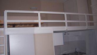 Vente appartement f1 à Lille - Ref.V4289 - Image 1