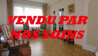 Vente appartement f1 à Marcq-en-Barœul - Ref.V4290 - Image 1