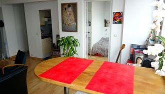Vente appartement f1 à Lille - Ref.V4293 - Image 1