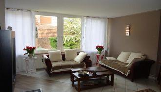 Vente appartement f1 à Lambersart - Ref.V4306 - Image 1