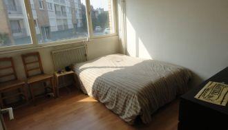 Vente appartement f1 à Marcq-en-Barœul - Ref.V4318 - Image 1