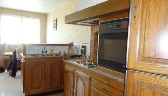 Vente appartement f1 à Lambersart - Ref.V4340 - Image 1