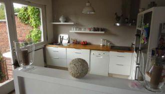 Vente appartement f1 à Marcq-en-Barœul - Ref.V4345 - Image 1