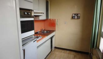 Vente appartement f1 à Marcq-en-Barœul - Ref.V4346 - Image 1