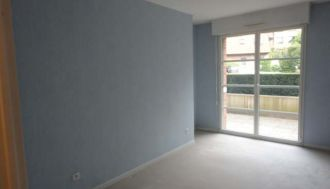 Vente appartement f1 à Marcq-en-Barœul - Ref.V4348 - Image 1