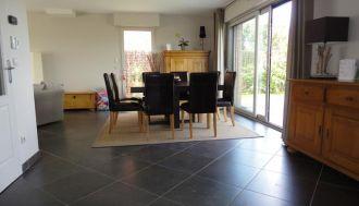 Vente appartement f1 à Marquette-lez-Lille - Ref.V4357 - Image 1