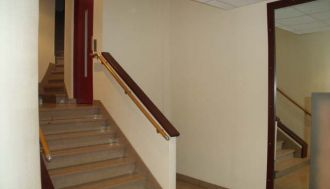 Vente appartement f1 à Lille - Ref.V4384 - Image 1