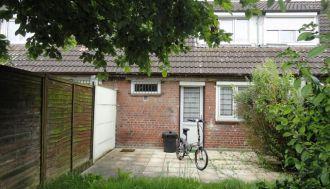 Vente appartement f1 à Lille - Ref.V4391 - Image 1