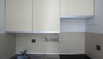 Vente appartement f1 à Lille - Ref.V4399 - Image 1