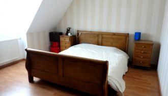 Vente appartement f1 à Wambrechies - Ref.V4420 - Image 1