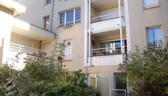 Vente appartement f1 à Lille - Ref.V4427 - Image 1