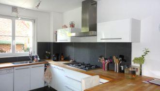 Vente appartement f1 à Wasquehal - Ref.V4453 - Image 1