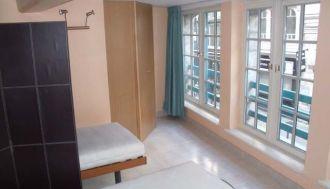 Vente appartement f1 à Lille - Ref.V4457 - Image 1