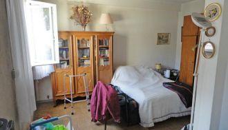 Vente appartement f1 à Lambersart - Ref.V4458 - Image 1