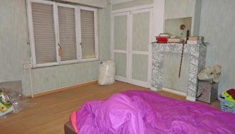 Vente appartement f1 à La Madeleine - Ref.V4459 - Image 1