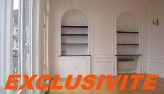 Vente appartement f1 à Lille - Ref.V4460 - Image 1